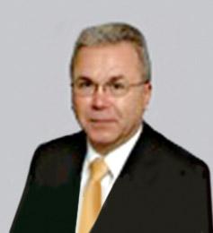 Alfie Schmid