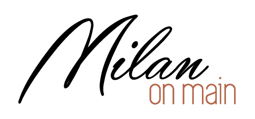Consultant Chef to Milan On Main