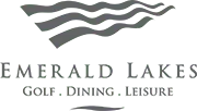 Consultant Chef to Emerald Lakes