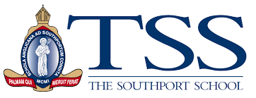 Contract Chef to The Southport School TSS